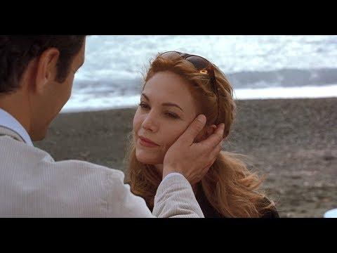 Пристала к итальянцу на пляже — Под солнцем Тосканы, 2003