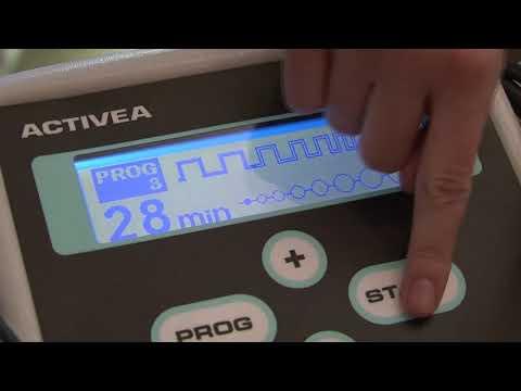 Аппарат кавитации Ultra BF 36