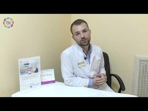 Всё о Мезотерапии волос препаратом Dermaheal | Процедура Роял Медик