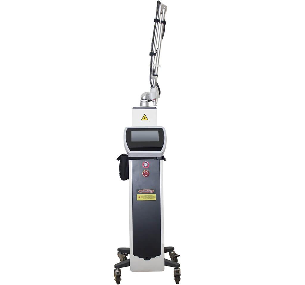СО2-лазер Eraser-C Meditech C