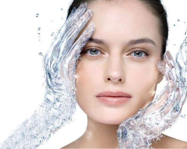 Что происходит в коже во время биоревитализации