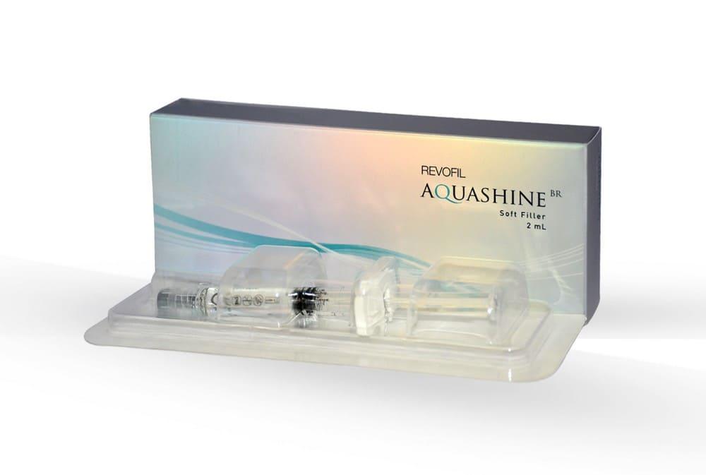 Препарат Aquashine