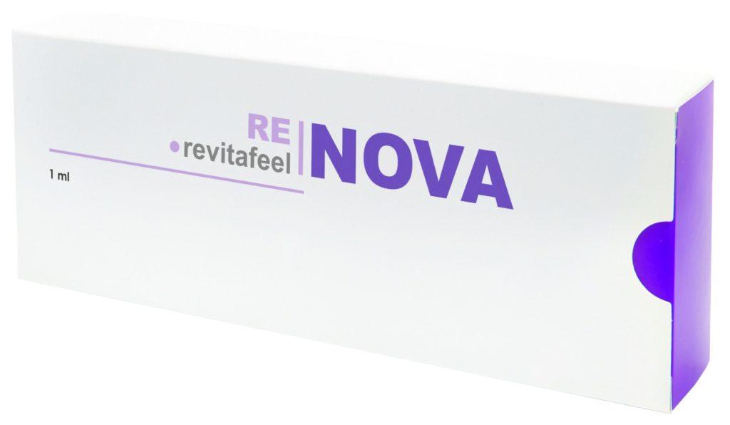 Препарат Ренова