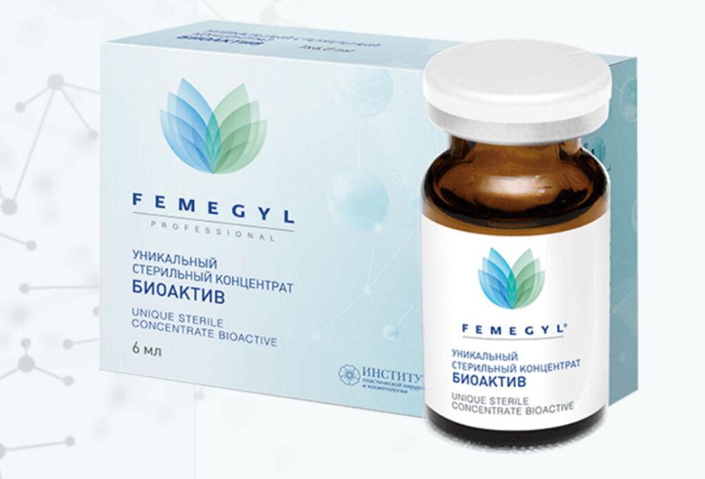 Биоактив
