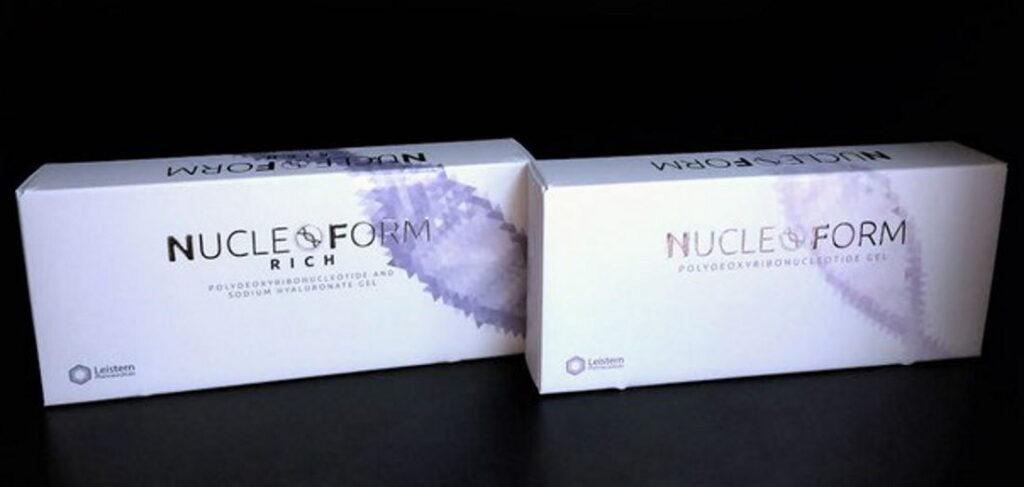 «Nucleoform Рич»