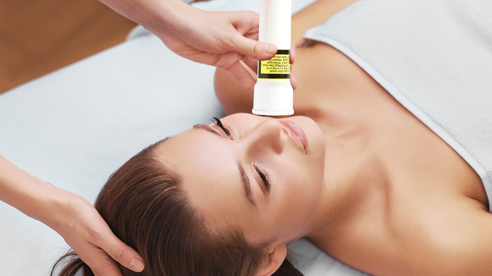 Как действует лазерная биоревитализация на кожу