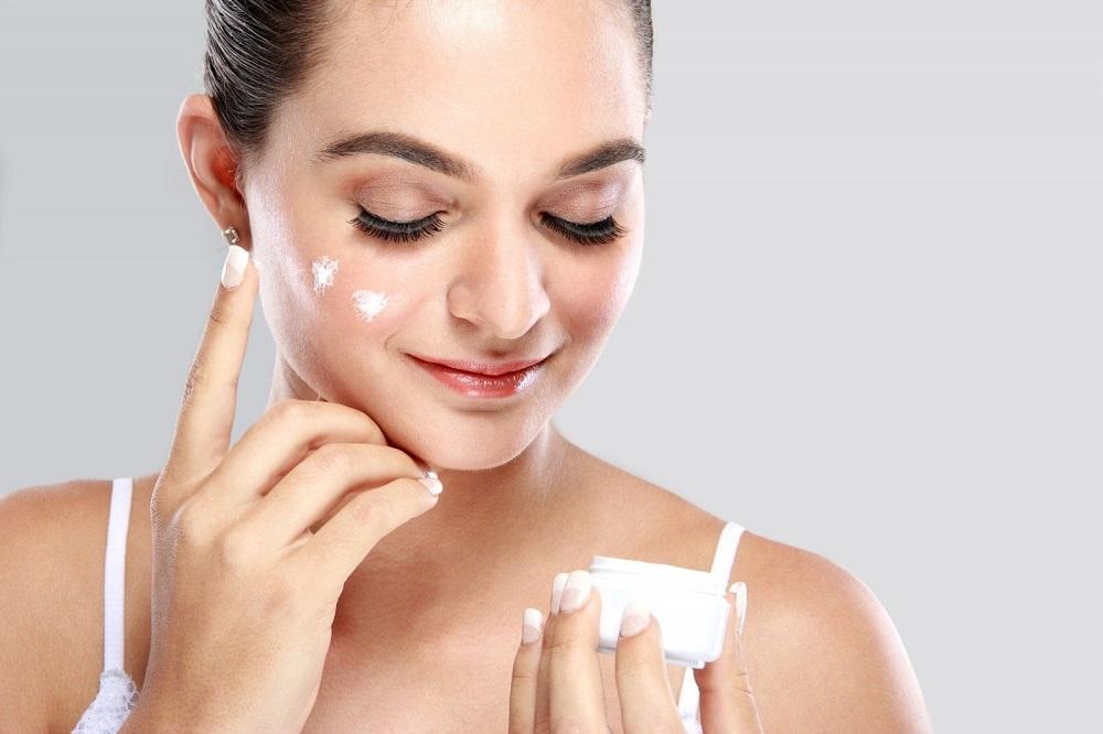 Как ухаживать за кожей после сеанса