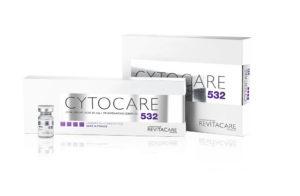 Cytocare532