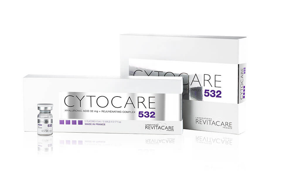 Cytocare532