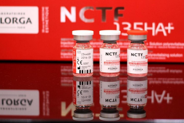 Filorga NCTF 135