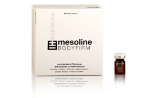 Mesoline bodyfirm