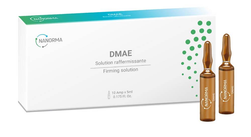 Препарат DMAE Complex