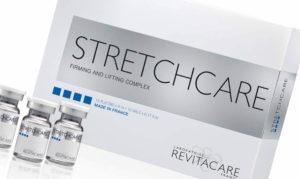 Revitacare Stretchcare