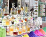 20 культовых ароматов всех времен и народов