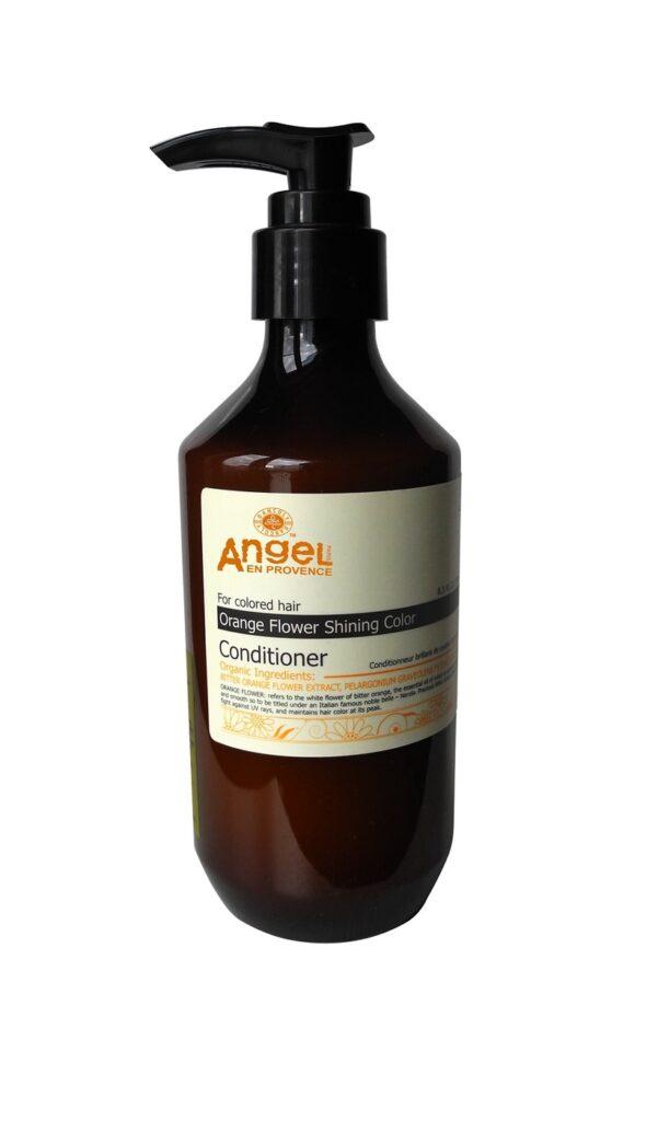Angel Professional Provence для окрашенных волос
