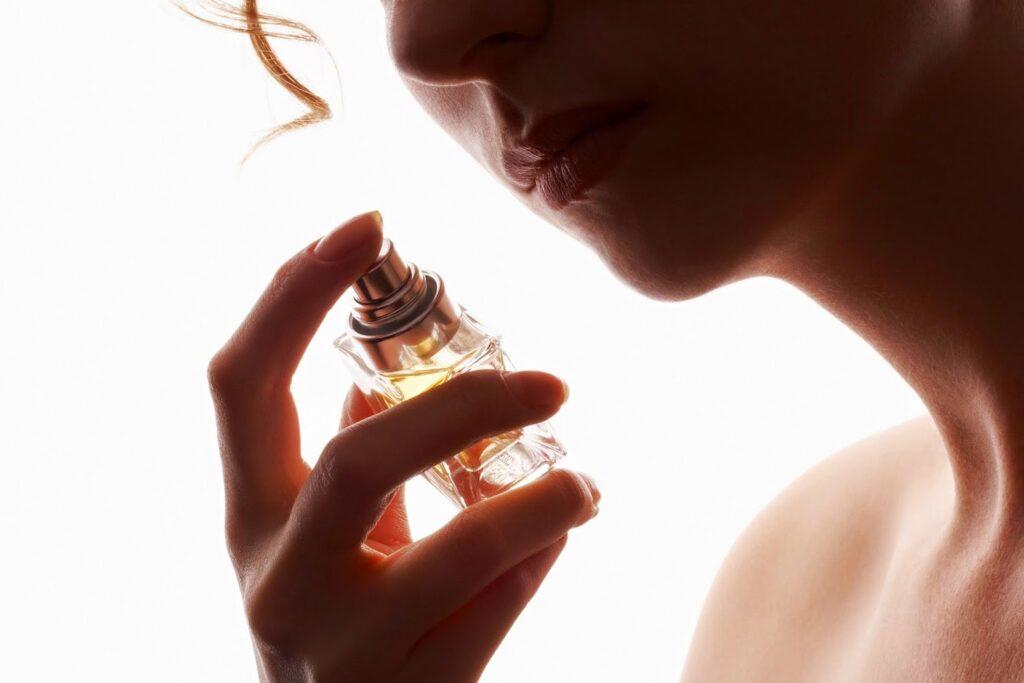Что такое феромоны и как они действуют