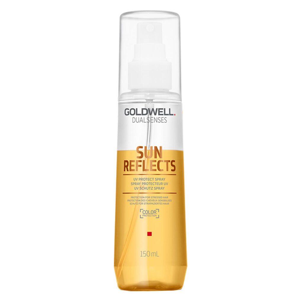 Goldwell DUALSENSES SUN REFLECTS