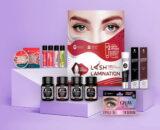 Как открыть свой бренд косметики
