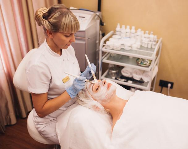 Как получить медицинскую лицензию на косметологические услуги