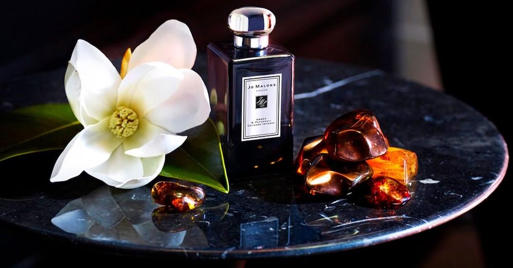 Лучшие варианты ароматов для женщин