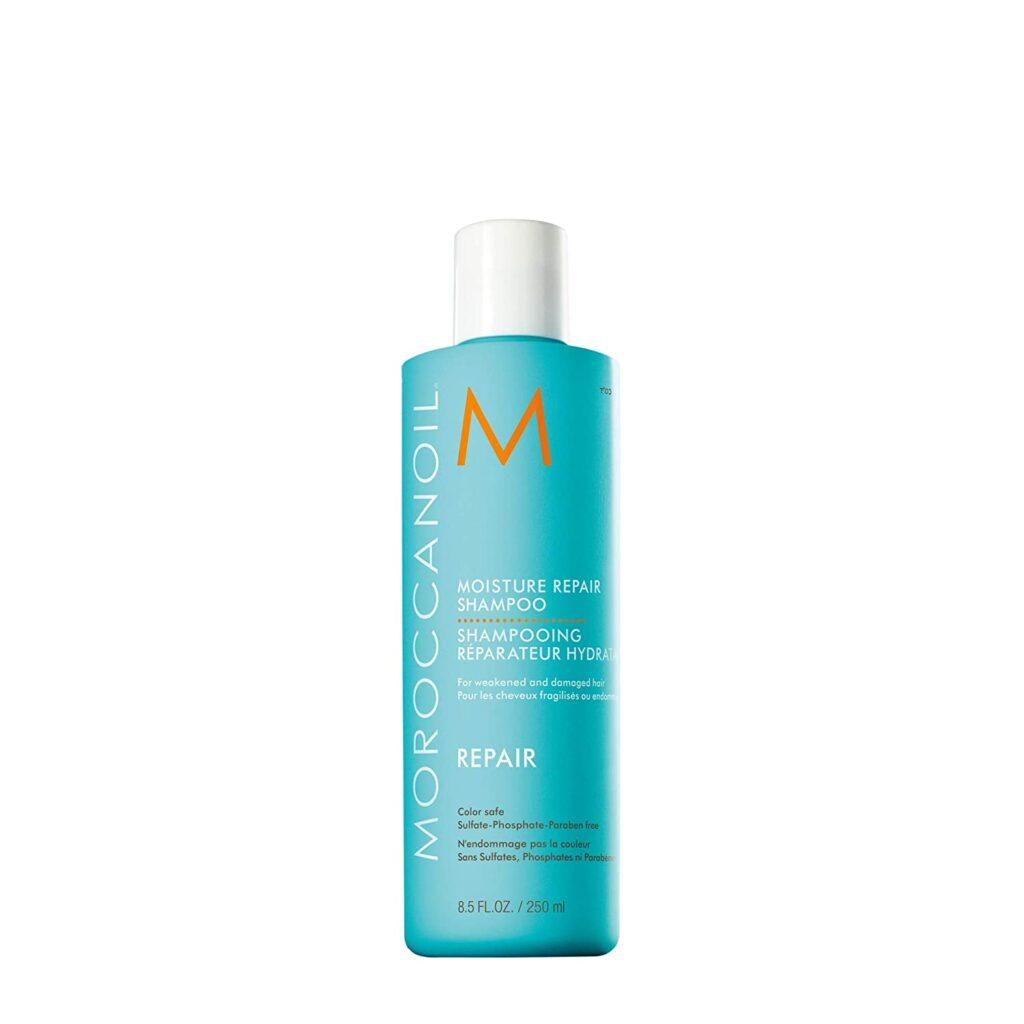 Moisture Repair Shampoo от Moroccanoil