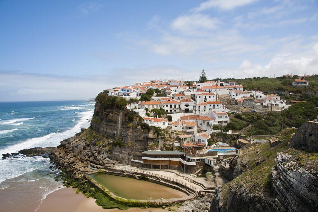 Португалия для жизни