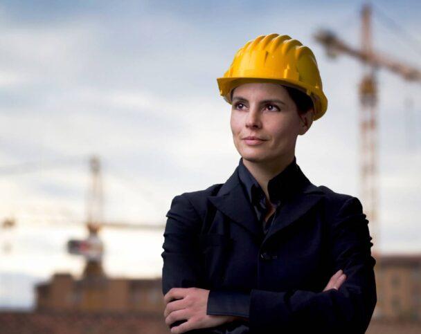 Список престижных профессий для девушек