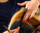 Стрижки, придающие объем тонким волосам разной длины