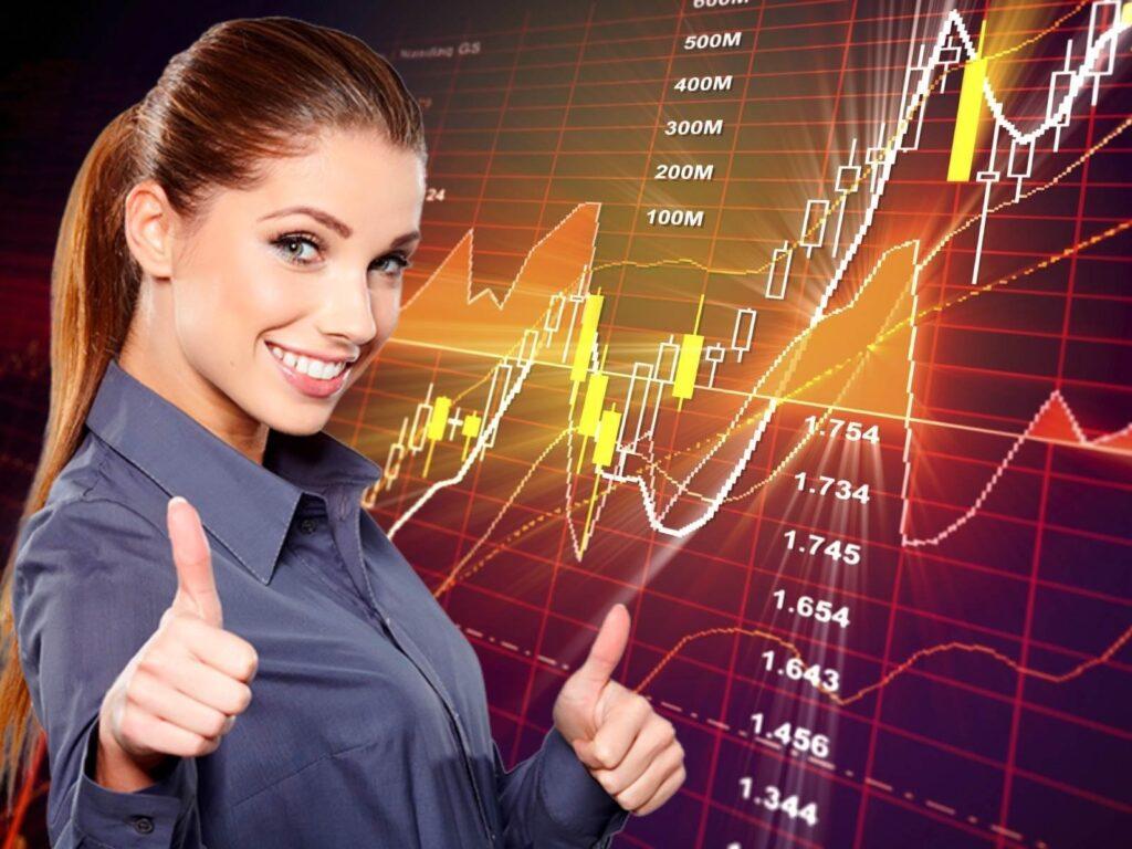 Изучение аналитики для успеха в бизнесе