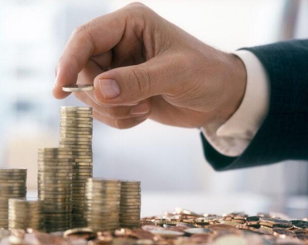 Превратить финансы в успех