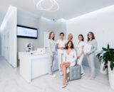Открытие клиники - бизнес
