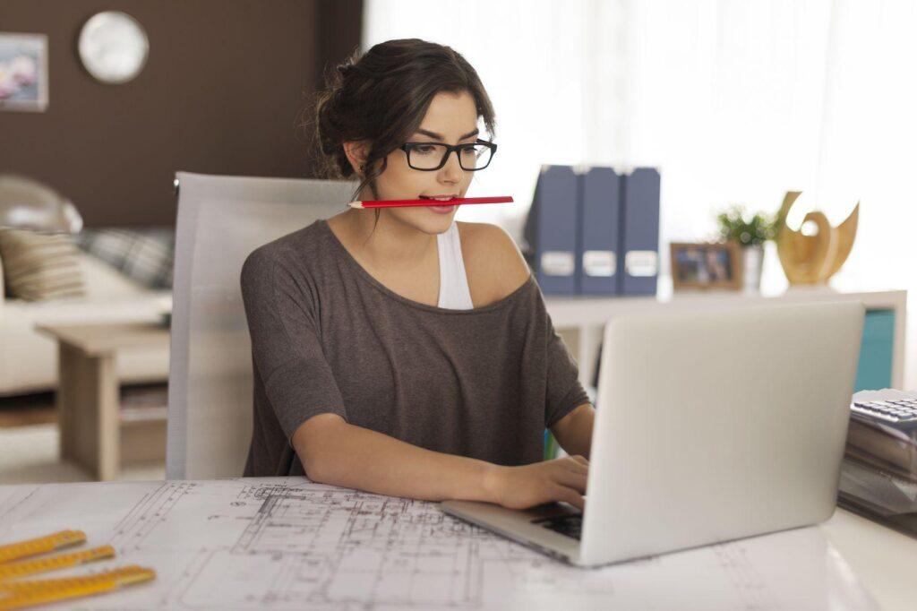Сложно ли работать в инстаграме