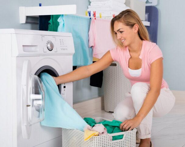 Рейтинг стиральных машин по цене и качеству